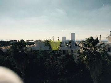 (Προς Ενοικίαση) Κατοικία Οροφοδιαμέρισμα || Ανατολική Αττική/Βούλα - 90 τ.μ, 2 Υ/Δ, 1.200€