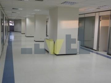(Προς Πώληση) Επαγγελματικός Χώρος Κτίριο || Αθήνα Νότια/Άλιμος - 2.460 τ.μ, 7.000.000€