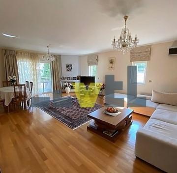 (Προς Πώληση) Κατοικία Οροφοδιαμέρισμα || Ανατολική Αττική/Βούλα - 125 τ.μ, 4 Υ/Δ, 550.000€