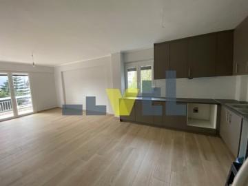 (Προς Ενοικίαση) Κατοικία Διαμέρισμα || Ανατολική Αττική/Βουλιαγμένη - 97 τ.μ, 2 Υ/Δ, 1.400€