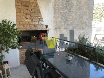 (Προς Πώληση) Κατοικία Διαμέρισμα    Αθήνα Νότια/Γλυφάδα - 110 τ.μ, 3 Υ/Δ, 265.000€