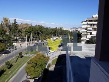 (Προς Πώληση) Κατοικία Διαμέρισμα    Αθήνα Νότια/Νέα Σμύρνη - 111 τ.μ, 2 Υ/Δ, 305.000€