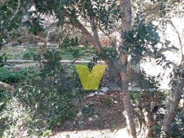 (Προς Πώληση) Αξιοποιήσιμη Γη Οικόπεδο || Αθήνα Νότια/Άλιμος - 275 τ.μ, 280.000€