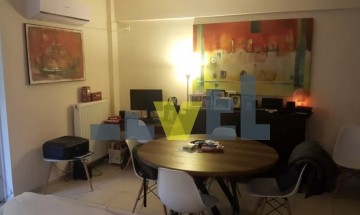 (Προς Πώληση) Κατοικία Διαμέρισμα || Αθήνα Νότια/Γλυφάδα - 89 τ.μ, 2 Υ/Δ, 280.000€