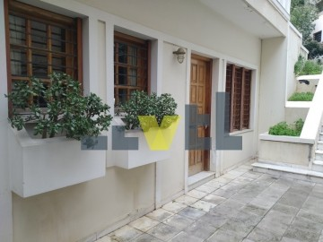 (Προς Πώληση) Κατοικία Διαμέρισμα    Αθήνα Νότια/Άλιμος - 116 τ.μ, 3 Υ/Δ, 180.000€