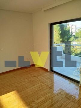 (Προς Ενοικίαση) Κατοικία Διαμέρισμα || Ανατολική Αττική/Βούλα - 109 τ.μ, 3 Υ/Δ, 1.000€