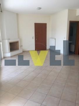 (Προς Ενοικίαση) Κατοικία Διαμέρισμα || Αθήνα Νότια/Γλυφάδα - 85 τ.μ, 2 Υ/Δ, 900€