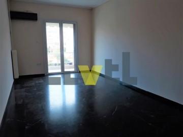 (Προς Ενοικίαση) Κατοικία Διαμέρισμα || Αθήνα Νότια/Γλυφάδα - 83 τ.μ, 2 Υ/Δ, 800€