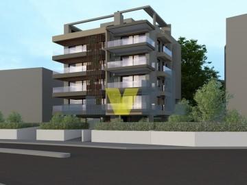 (Προς Πώληση) Κατοικία Διαμέρισμα || Ανατολική Αττική/Βάρη-Βάρκιζα - 116 τ.μ, 3 Υ/Δ, 570.000€