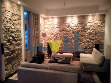 (Προς Πώληση) Κατοικία Μονοκατοικία    Αθήνα Νότια/Νέα Σμύρνη - 162 τ.μ, 2 Υ/Δ, 350.000€