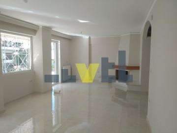 (Προς Ενοικίαση) Κατοικία Διαμέρισμα    Αθήνα Νότια/Παλαιό Φάληρο - 106 τ.μ, 950€