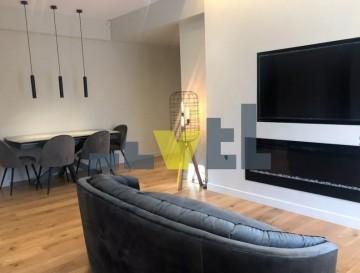 (Προς Πώληση) Κατοικία Διαμέρισμα || Ανατολική Αττική/Βουλιαγμένη - 62 τ.μ, 2 Υ/Δ, 620.000€