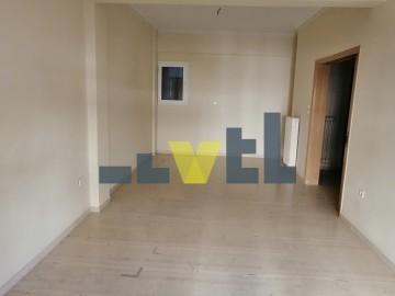 (Προς Πώληση) Κατοικία Διαμέρισμα    Αθήνα Νότια/Αργυρούπολη - 91 τ.μ, 2 Υ/Δ, 160.000€