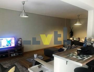 (Προς Πώληση) Κατοικία Διαμέρισμα    Αθήνα Νότια/Γλυφάδα - 106 τ.μ, 3 Υ/Δ, 320.000€