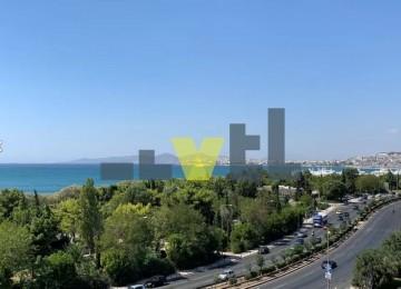 (Προς Πώληση) Κατοικία Διαμέρισμα    Αθήνα Νότια/Παλαιό Φάληρο - 153 τ.μ, 3 Υ/Δ, 500.000€