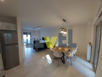 (Προς Πώληση) Κατοικία Μεζονέτα || Αθήνα Νότια/Άλιμος - 140 τ.μ, 3 Υ/Δ, 300.000€