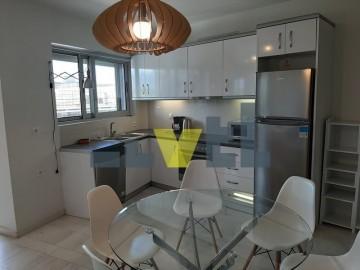 (Προς Πώληση) Κατοικία Διαμέρισμα || Αθήνα Νότια/Άλιμος - 87 τ.μ, 2 Υ/Δ, 315.000€