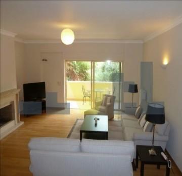 (Προς Ενοικίαση) Κατοικία Διαμέρισμα || Αθήνα Νότια/Γλυφάδα - 150 τ.μ, 3 Υ/Δ, 2.000€