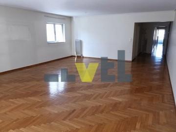 (Προς Πώληση) Κατοικία Διαμέρισμα || Αθήνα Νότια/Παλαιό Φάληρο - 144 τ.μ, 3 Υ/Δ, 432.000€