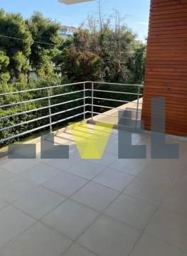(Προς Πώληση) Κατοικία Διαμέρισμα    Αθήνα Νότια/Γλυφάδα - 82 τ.μ, 2 Υ/Δ, 420.000€