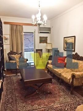 (Προς Πώληση) Κατοικία Διαμέρισμα    Αθήνα Νότια/Παλαιό Φάληρο - 58 τ.μ, 1 Υ/Δ, 150.000€