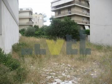 (Προς Πώληση) Αξιοποιήσιμη Γη Οικόπεδο || Αθήνα Κέντρο/Ηλιούπολη - 300 τ.μ, 300.000€