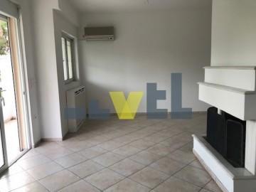 (Προς Πώληση) Κατοικία Διαμέρισμα || Αθήνα Νότια/Γλυφάδα - 70 τ.μ, 1 Υ/Δ, 235.000€