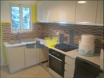 (For Rent) Residential Apartment || Athens South/Alimos - 84 Sq.m, 2 Bedrooms, 840€