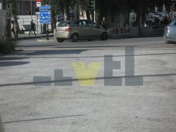 (Προς Πώληση) Αξιοποιήσιμη Γη Οικόπεδο || Αθήνα Κέντρο/Ηλιούπολη - 190 τ.μ, 180.000€