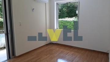 (Προς Πώληση) Κατοικία Διαμέρισμα || Αθήνα Νότια/Παλαιό Φάληρο - 54 τ.μ, 1 Υ/Δ, 110.000€