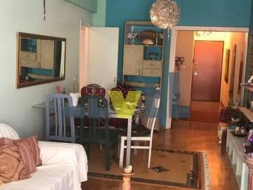 (Προς Πώληση) Κατοικία Διαμέρισμα    Αθήνα Νότια/Παλαιό Φάληρο - 103 τ.μ, 3 Υ/Δ, 290.000€