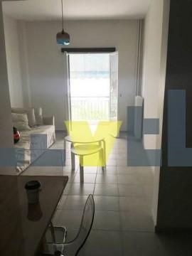 (Προς Ενοικίαση) Κατοικία Διαμέρισμα || Αθήνα Νότια/Γλυφάδα - 85 τ.μ, 2 Υ/Δ, 800€