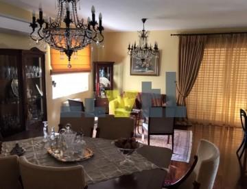 (Προς Ενοικίαση) Κατοικία Οροφοδιαμέρισμα || Ανατολική Αττική/Βούλα - 134 τ.μ, 3 Υ/Δ, 1.300€