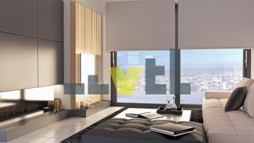 (Προς Πώληση) Κατοικία Μεζονέτα || Αθήνα Νότια/Αργυρούπολη - 140 τ.μ, 3 Υ/Δ, 450.000€