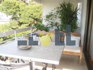 (Προς Πώληση) Κατοικία Οροφοδιαμέρισμα || Ανατολική Αττική/Βουλιαγμένη - 210 τ.μ, 4 Υ/Δ, 1.250.000€