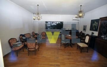 (Προς Πώληση) Επαγγελματικός Χώρος Γραφείο || Αθήνα Νότια/Νέα Σμύρνη - 100 τ.μ, 240.000€