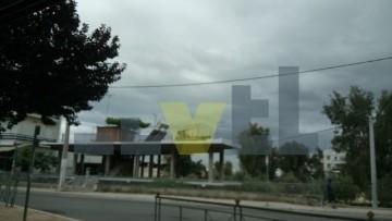 (Προς Πώληση) Κατοικία Οροφοδιαμέρισμα || Αθήνα Κέντρο/Ηλιούπολη - 112 τ.μ, 115.000€
