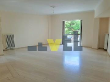 (Προς Πώληση) Κατοικία Διαμέρισμα    Αθήνα Νότια/Άλιμος - 92 τ.μ, 2 Υ/Δ, 160.000€