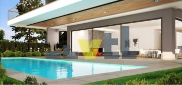 (Προς Πώληση) Κατοικία Διαμέρισμα || Ανατολική Αττική/Βούλα - 150 τ.μ, 3 Υ/Δ, 1.300.000€