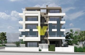 (Προς Πώληση) Κατοικία Μεζονέτα || Ανατολική Αττική/Βούλα - 90 τ.μ, 410.000€