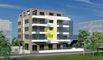 (Προς Πώληση) Κατοικία Μεζονέτα    Ανατολική Αττική/Βούλα - 158 τ.μ, 690.000€