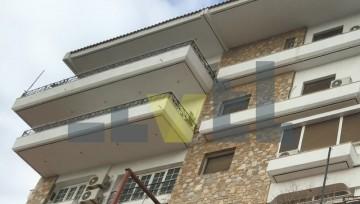 (Προς Πώληση) Κατοικία Πολυκατοικία || Ανατολική Αττική/Βούλα - 630 τ.μ, 6 Υ/Δ, 1.000.000€