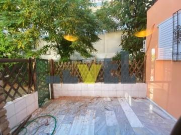 (Προς Ενοικίαση) Κατοικία Μεζονέτα || Ανατολική Αττική/Βούλα - 135 τ.μ, 3 Υ/Δ, 1.250€