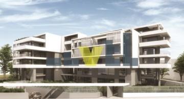 (Προς Πώληση) Κατοικία Διαμέρισμα || Αθήνα Νότια/Ελληνικό - 93 τ.μ, 2 Υ/Δ, 370.000€