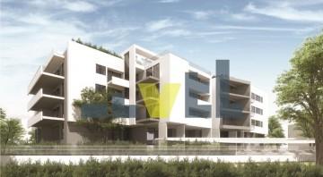 (Προς Πώληση) Κατοικία Διαμέρισμα || Αθήνα Νότια/Ελληνικό - 93 τ.μ, 2 Υ/Δ, 380.000€