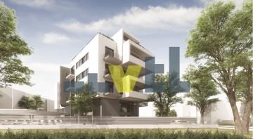 (Προς Πώληση) Κατοικία Μεζονέτα || Αθήνα Νότια/Ελληνικό - 127 τ.μ, 2 Υ/Δ, 540.000€