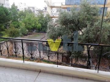 (Προς Πώληση) Κατοικία Διαμέρισμα    Αθήνα Νότια/Ελληνικό - 85 τ.μ, 2 Υ/Δ, 140.000€
