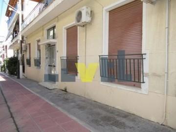 (Προς Πώληση) Κατοικία Μονοκατοικία    Αθήνα Νότια/Άγιος Δημήτριος - 126 τ.μ, 200.000€