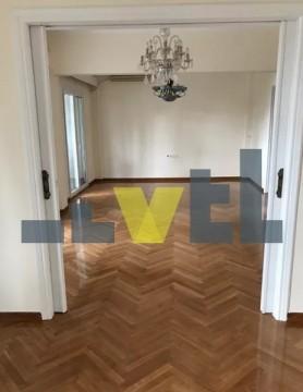 (Προς Ενοικίαση) Κατοικία Διαμέρισμα || Αθήνα Νότια/Παλαιό Φάληρο - 107 τ.μ, 2 Υ/Δ, 1.350€
