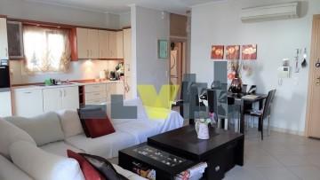 (Προς Πώληση) Κατοικία Διαμέρισμα    Αθήνα Νότια/Άλιμος - 72 τ.μ, 2 Υ/Δ, 178.000€